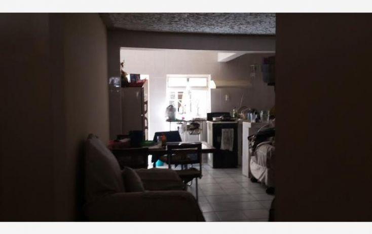 Foto de casa en venta en san andres, rinconada san andres, guadalajara, jalisco, 1745069 no 03