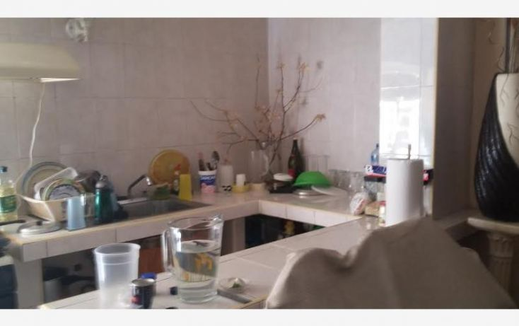 Foto de casa en venta en san andres, rinconada san andres, guadalajara, jalisco, 1745069 no 05