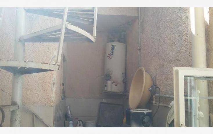 Foto de casa en venta en san andres, rinconada san andres, guadalajara, jalisco, 1745069 no 06