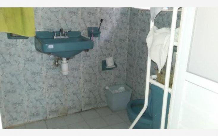 Foto de casa en venta en san andres, rinconada san andres, guadalajara, jalisco, 1745069 no 08