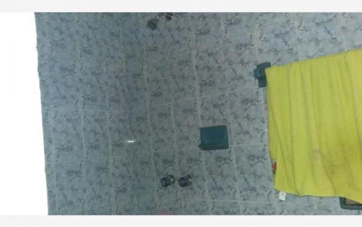 Foto de casa en venta en san andres, rinconada san andres, guadalajara, jalisco, 1745069 no 09