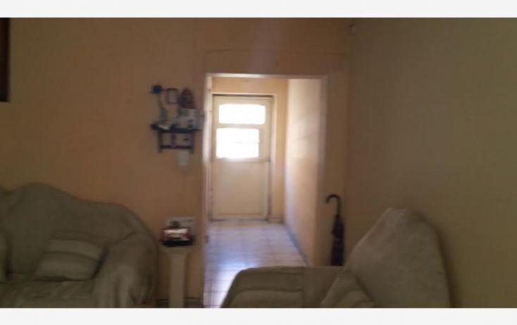 Foto de casa en venta en san andres, rinconada san andres, guadalajara, jalisco, 1745069 no 10