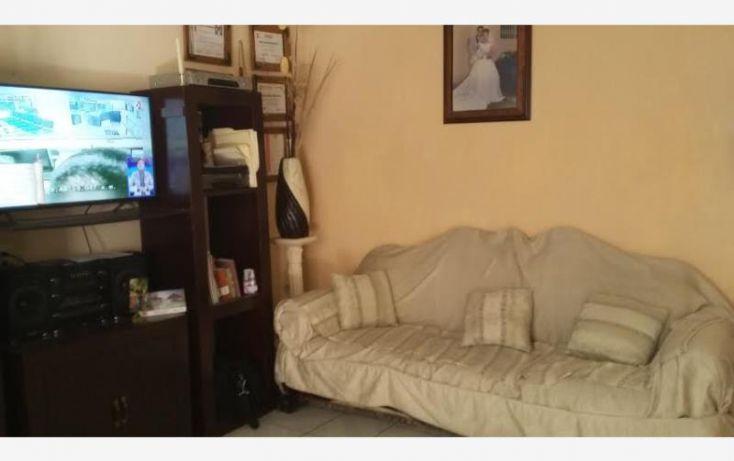 Foto de casa en venta en san andres, rinconada san andres, guadalajara, jalisco, 1745069 no 11