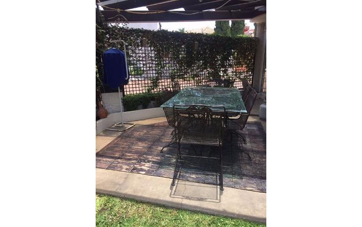 Foto de casa en venta en  , san andrés, san andrés cholula, puebla, 1300475 No. 03