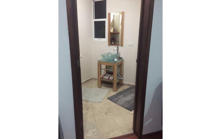 Foto de casa en venta en  , san andrés, san andrés cholula, puebla, 1300475 No. 06