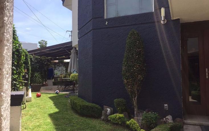 Foto de casa en venta en  , san andrés, san andrés cholula, puebla, 1300475 No. 12
