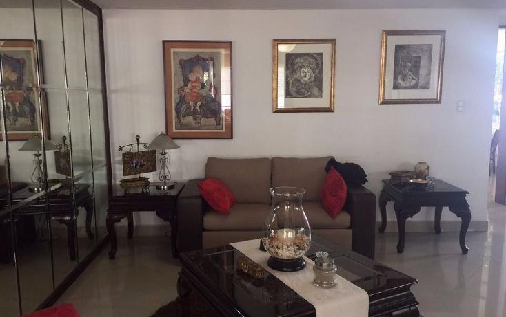 Foto de casa en venta en  , san andrés, san andrés cholula, puebla, 1300475 No. 14