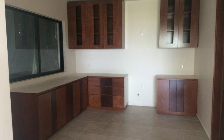 Foto de departamento en venta en, san andrés, san andrés cholula, puebla, 1610828 no 06