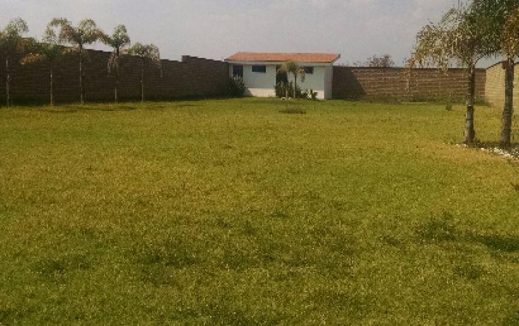 Foto de terreno habitacional en venta en, san andrés, san andrés cholula, puebla, 1759038 no 01