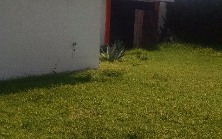 Foto de terreno habitacional en venta en, san andrés, san andrés cholula, puebla, 1759038 no 02