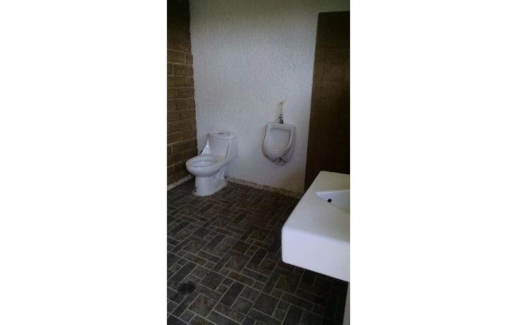 Foto de terreno habitacional en venta en  , san andr?s, san andr?s cholula, puebla, 1759038 No. 03