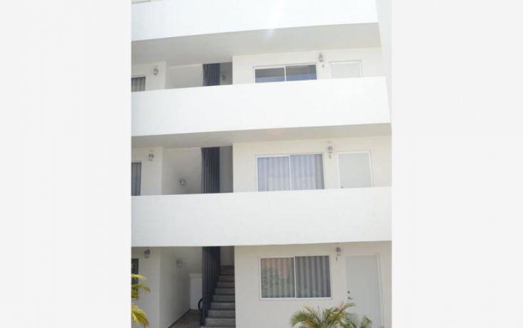 Foto de departamento en renta en, san andrés, san andrés cholula, puebla, 2046122 no 06