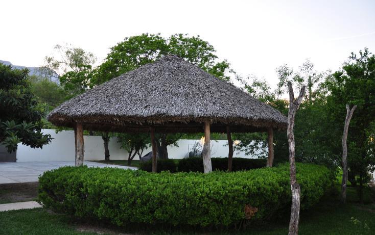 Foto de rancho en venta en  , san andres, santiago, nuevo león, 1103109 No. 07
