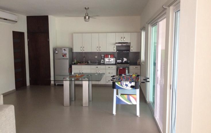Foto de rancho en venta en  , san andres, santiago, nuevo león, 1103109 No. 14