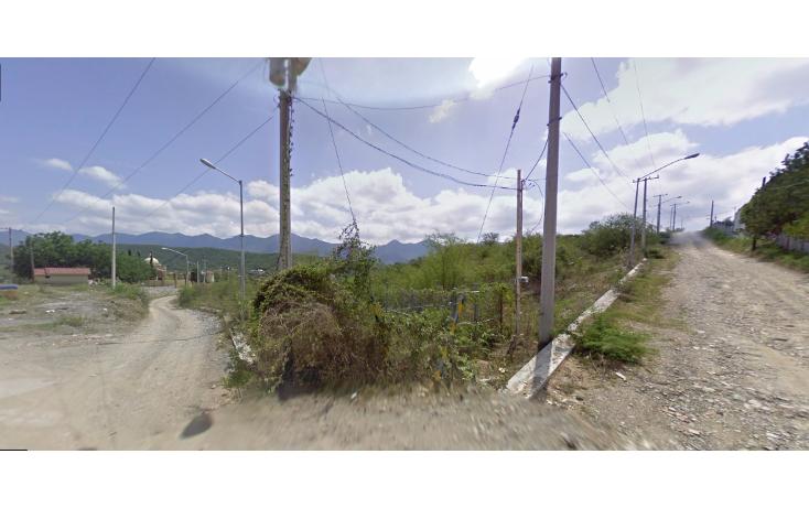 Foto de terreno habitacional en venta en  , san andres, santiago, nuevo león, 1111741 No. 03