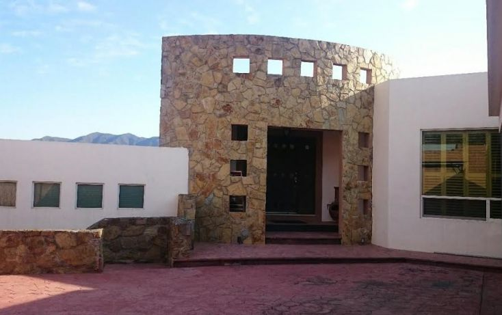 Foto de casa en venta en, san andres, santiago, nuevo león, 1720370 no 01