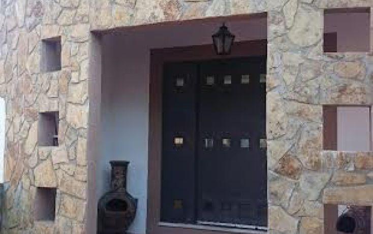 Foto de casa en venta en, san andres, santiago, nuevo león, 1720370 no 02