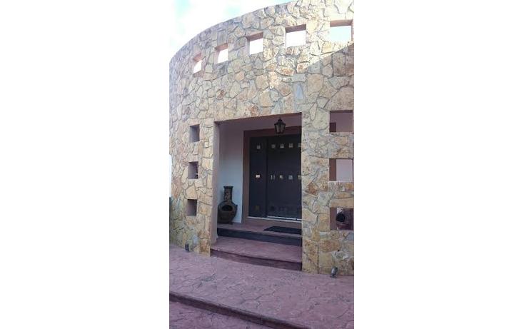 Foto de casa en venta en  , san andres, santiago, nuevo león, 1720370 No. 02