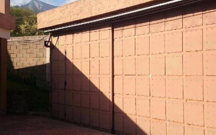 Foto de casa en venta en, san andres, santiago, nuevo león, 1720370 no 03