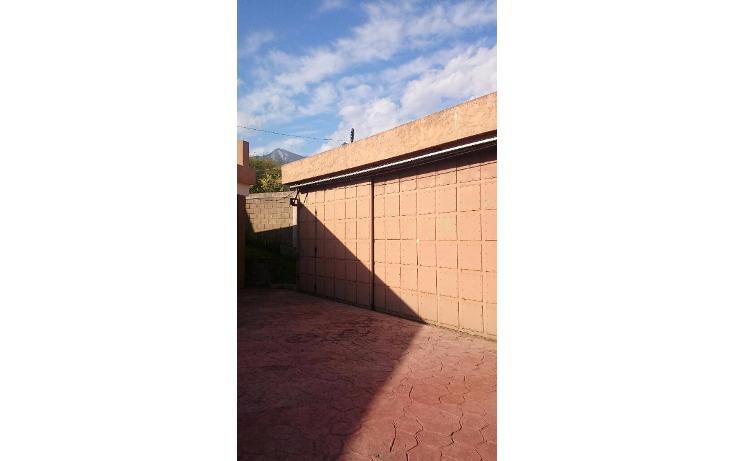 Foto de casa en venta en  , san andres, santiago, nuevo león, 1720370 No. 03
