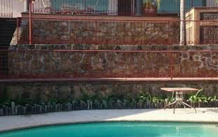 Foto de casa en venta en, san andres, santiago, nuevo león, 1720370 no 05