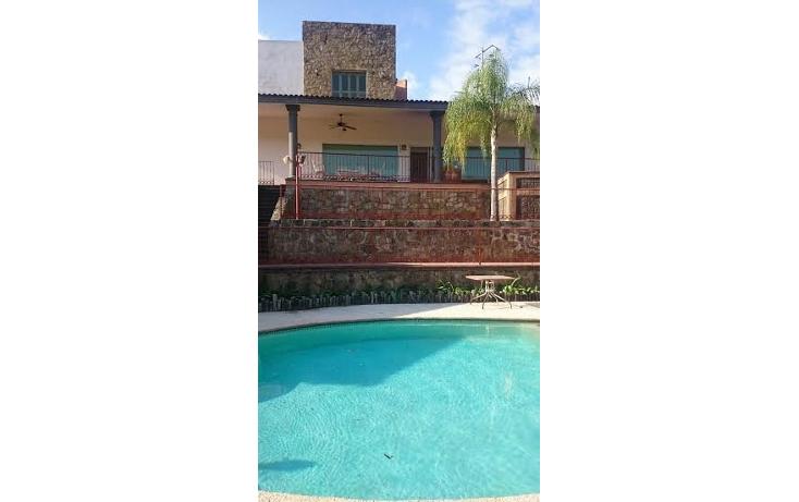 Foto de casa en venta en  , san andres, santiago, nuevo león, 1720370 No. 05