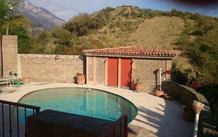 Foto de casa en venta en, san andres, santiago, nuevo león, 1720370 no 06