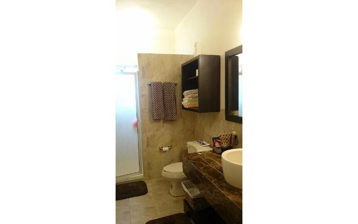 Foto de casa en venta en  , san andres, santiago, nuevo león, 1720370 No. 07