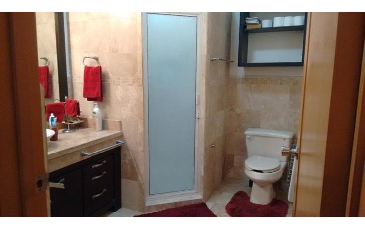 Foto de casa en venta en  , san andres, santiago, nuevo león, 1720370 No. 09
