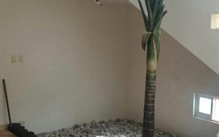 Foto de casa en venta en, san andres, santiago, nuevo león, 1720370 no 10