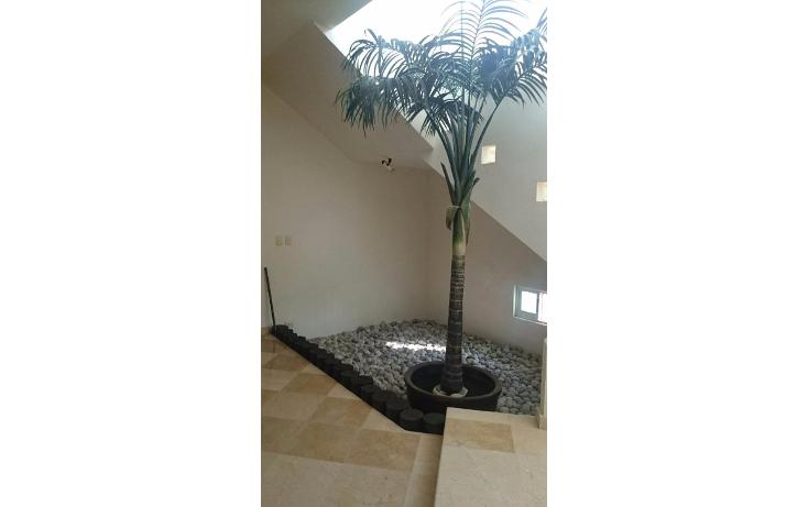 Foto de casa en venta en  , san andres, santiago, nuevo león, 1720370 No. 10