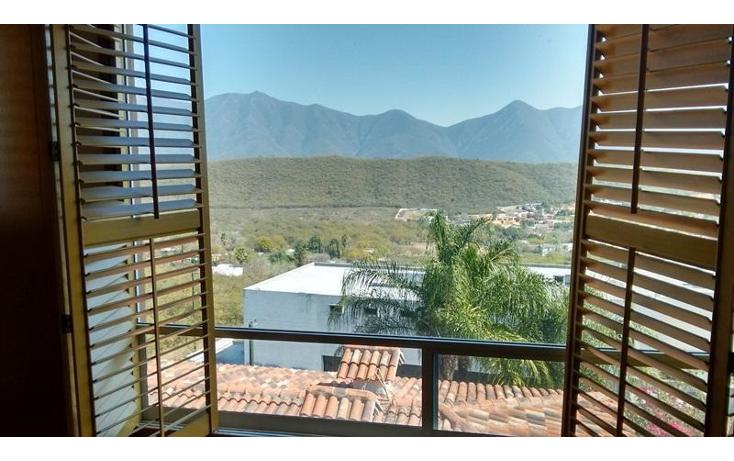Foto de casa en venta en  , san andres, santiago, nuevo león, 1720370 No. 12