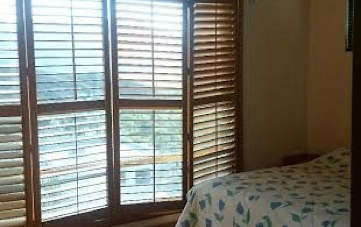 Foto de casa en venta en, san andres, santiago, nuevo león, 1720370 no 13