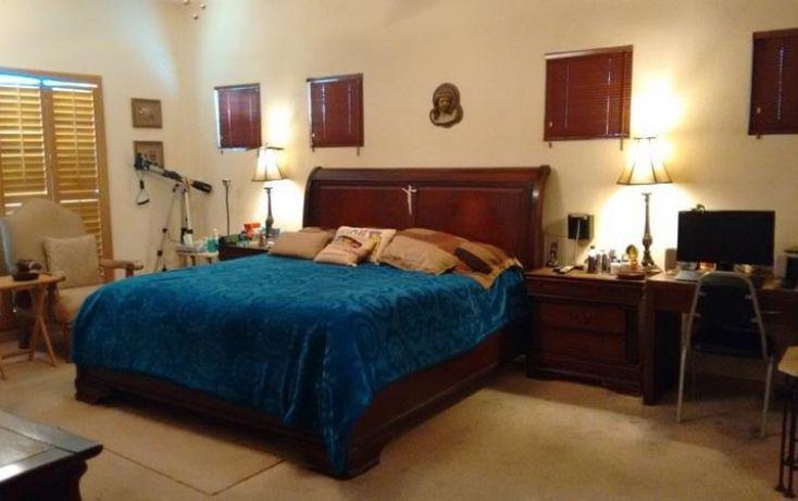 Foto de casa en venta en, san andres, santiago, nuevo león, 1720370 no 14