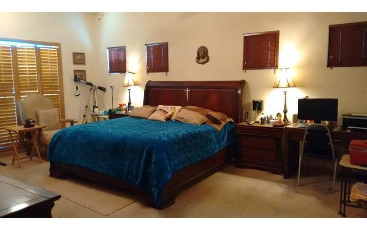 Foto de casa en venta en  , san andres, santiago, nuevo león, 1720370 No. 14