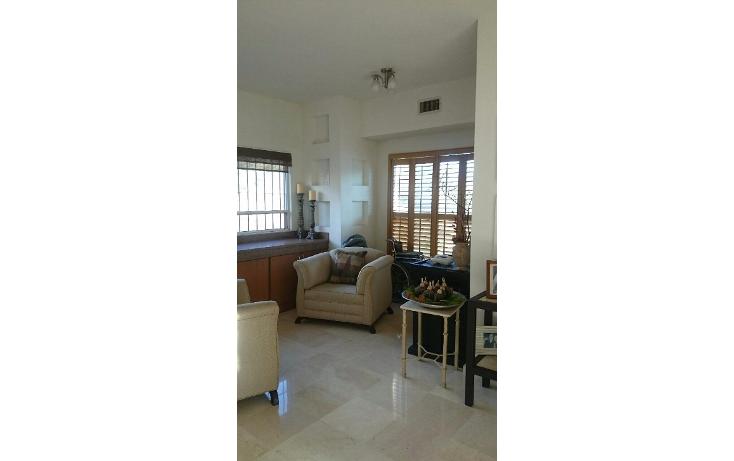 Foto de casa en venta en  , san andres, santiago, nuevo león, 1720370 No. 15