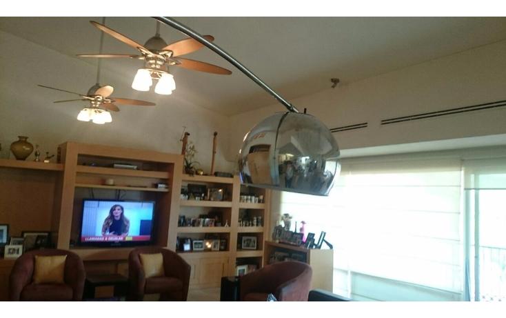 Foto de casa en venta en  , san andres, santiago, nuevo león, 1720370 No. 16