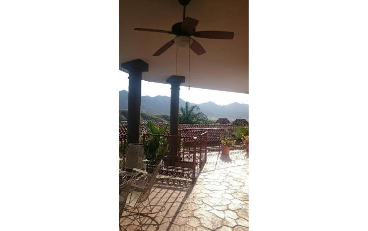 Foto de casa en venta en  , san andres, santiago, nuevo león, 1720370 No. 17