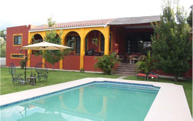 Foto de casa en venta en, san andres, santiago, nuevo león, 2031558 no 01