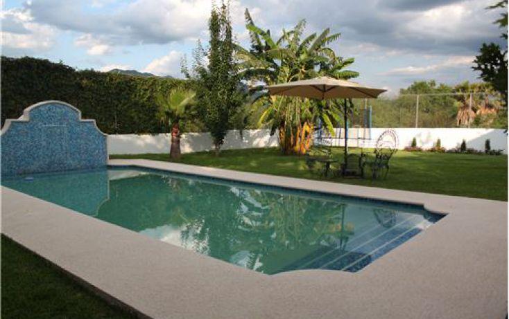 Foto de casa en venta en, san andres, santiago, nuevo león, 2031558 no 02