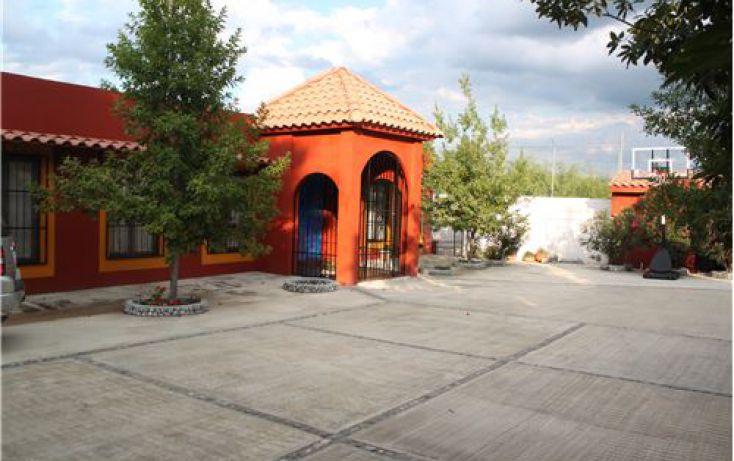 Foto de casa en venta en, san andres, santiago, nuevo león, 2031558 no 03
