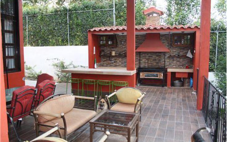 Foto de casa en venta en, san andres, santiago, nuevo león, 2031558 no 04