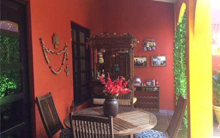 Foto de casa en venta en, san andres, santiago, nuevo león, 2031558 no 06