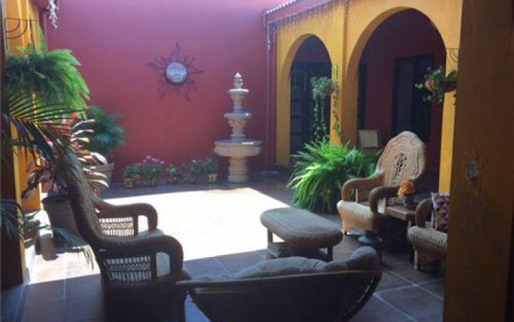 Foto de casa en venta en, san andres, santiago, nuevo león, 2031558 no 07