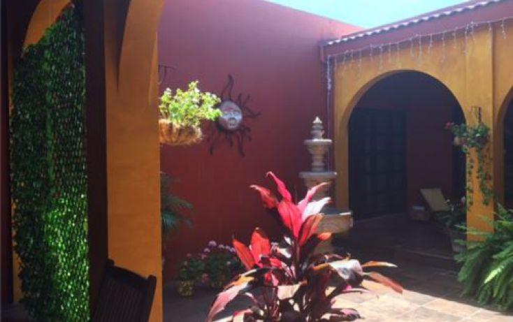 Foto de casa en venta en, san andres, santiago, nuevo león, 2031558 no 08