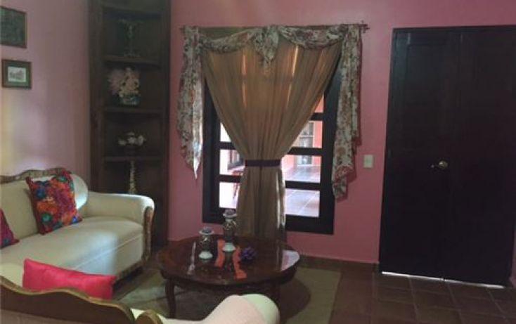 Foto de casa en venta en, san andres, santiago, nuevo león, 2031558 no 09