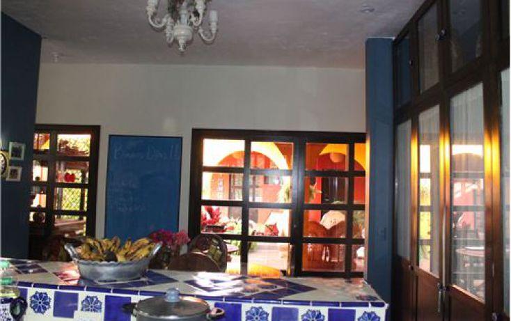 Foto de casa en venta en, san andres, santiago, nuevo león, 2031558 no 10