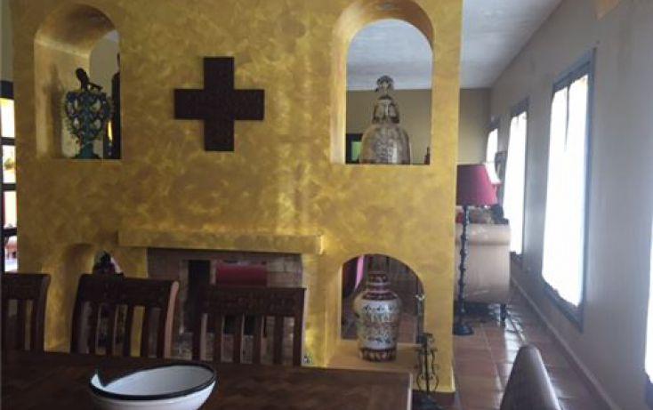 Foto de casa en venta en, san andres, santiago, nuevo león, 2031558 no 11