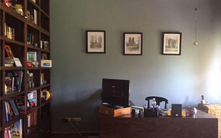 Foto de casa en venta en, san andres, santiago, nuevo león, 2031558 no 14