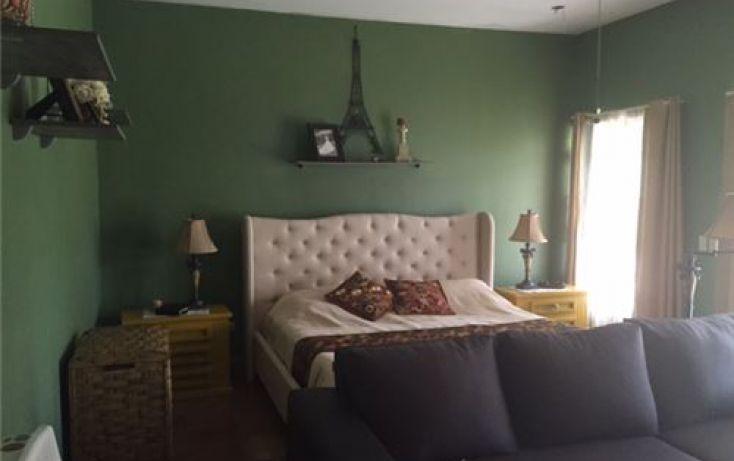 Foto de casa en venta en, san andres, santiago, nuevo león, 2031558 no 15